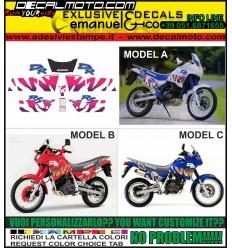 DR 650 1991 RS E
