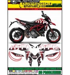 HYPERMOTARD 950 CONCEPT 03