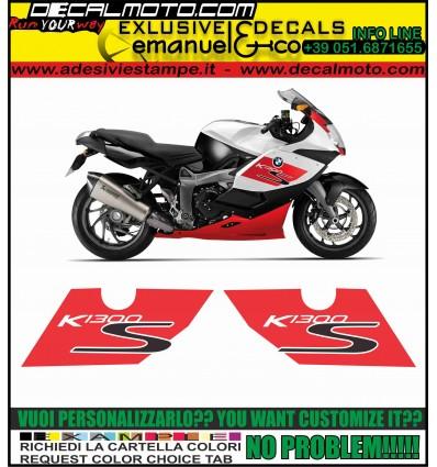 K1300 S 2013 30 ANNIVERSARY