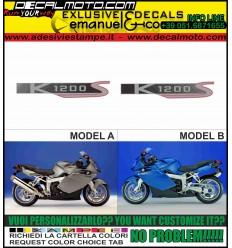 K1200 S 2005 2006
