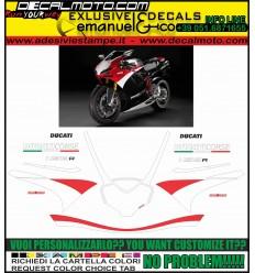 1198 R 2010 CORSE SPECIAL EDITION