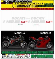 1198 SP 2011