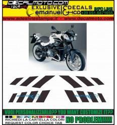 R1150 R 2003 ROCKSTER