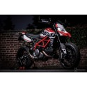 HYPERMOTARD 950 TRIBUTE