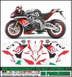 RSV4 RF 2015