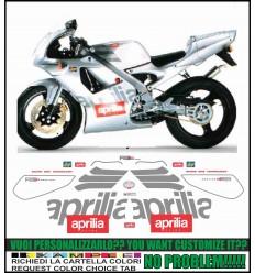 RS 50 1996