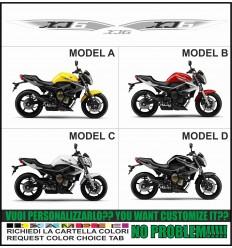 XJ6 N 2009 - 2010