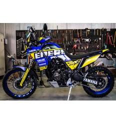 TENERE 700 T7 FACTORY RACING