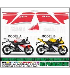 R125 2008