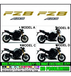 FZ8 2012 2015