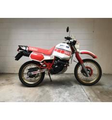 XT 600 Z TENERE 1987 1VJ
