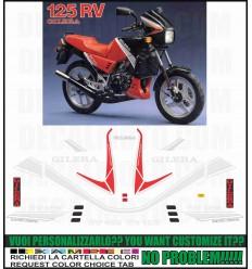 RV 125 1986