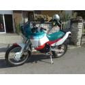 TUAREG 350 1989 WIND