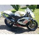 RSV 1000 MS MOTO GP TRIBUTE
