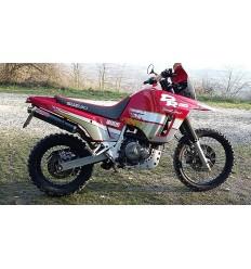 DR 800 S BIG 1991
