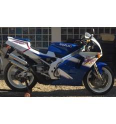 RGV 250 GAMMA 1995