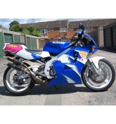 RGV 250 GAMMA 1993 BLUE