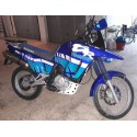 DR 800 S BIG 1992