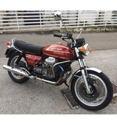 850 T 1973