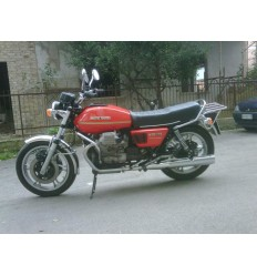 850 T3 1975