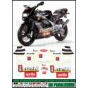 RS 125 EXTREMA 1994 SPORT PRO CHESTERFIELD