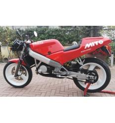 MITO 1990