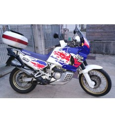 AFRICA TWIN XRV RD07 750 1993