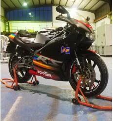 RS 125 2003 GP-1