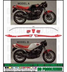 RD 350 N 1985 EU