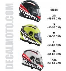 helmet st.or.en t7 enduro