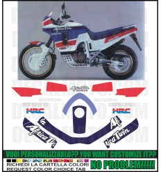 AFRICA TWIN XRV RD03 650 1988