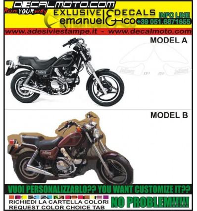 INDIANA 350