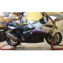 K1300 S MOTORSPORT FULL KIT NO PAINT