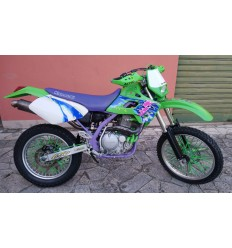 KLX 650 R 1994