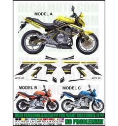 ER-6N 2006 - 2008 SIGN 2