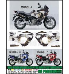 VARADERO XL 1000 V 1999 -...