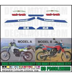 KLR 570