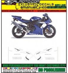 R1 2002 BLUE