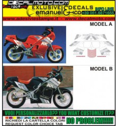 KK 125 1987
