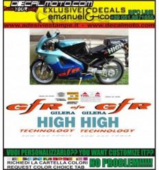 GFR 125 HIGH TECHNOLOGY