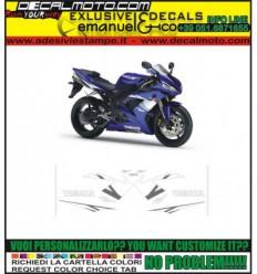 R1 2005