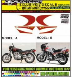 XJ 900 1985 N