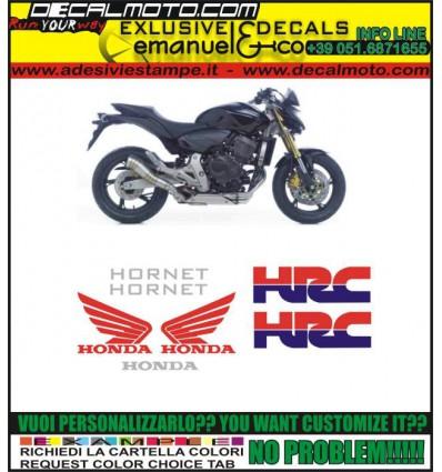 HORNET HRC