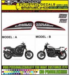 XR 1200 X 2012