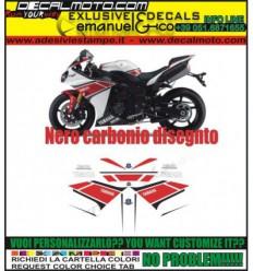 R1 2012 50 TH ANNIVERSARY