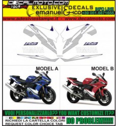 R6 2005