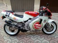 kit adesivi suzuki rgv replica schwantz team lucky strike per cosimo del giudice da busnago... very good