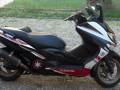 tmax full power edition 1 serie