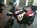 f800gs 30 th anniversary