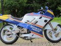 kit stickers NSR 125 R SP Rothmans per furrer pierre from -FRANCE